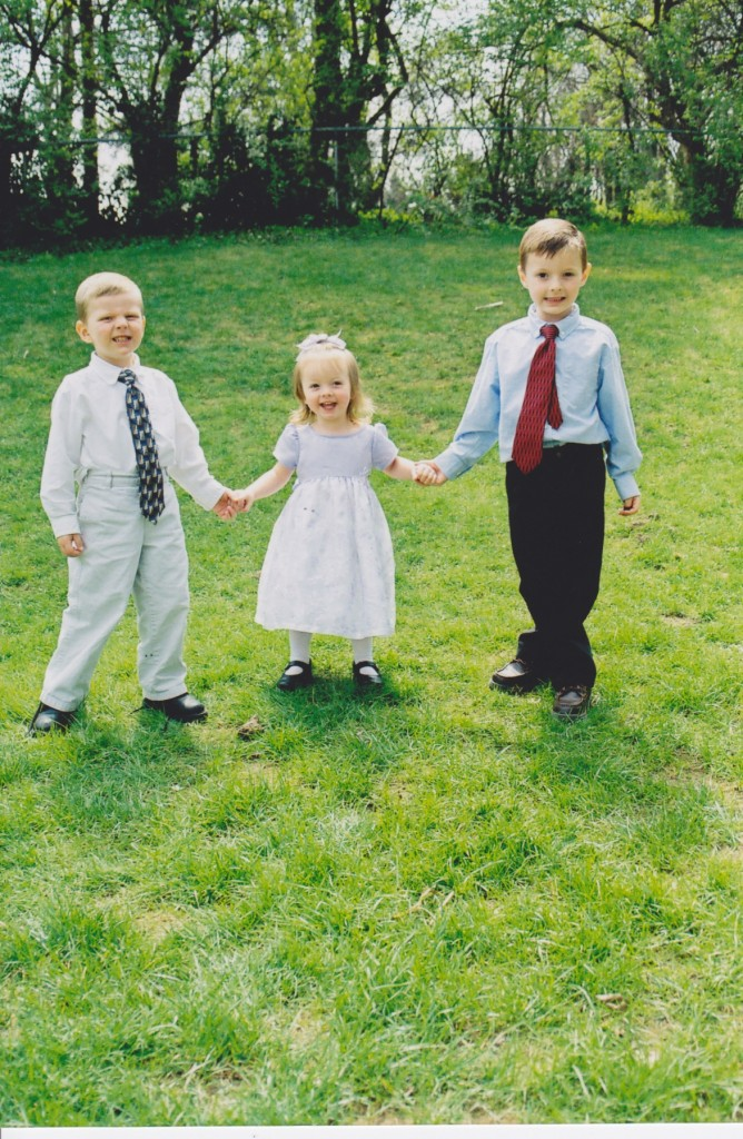 Kids-Easter-2004-668x1024