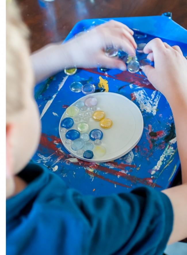 carson-making-suncatchers-blog1-682x1024