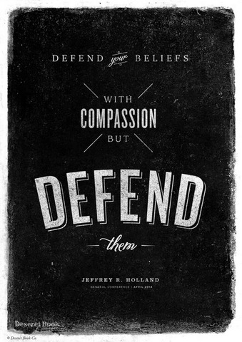 holland-defent