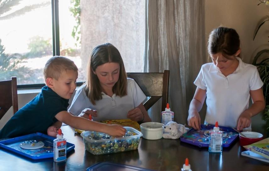 kids-suncatchers-blog-1024x682