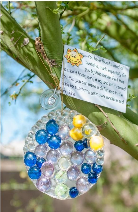 seed-of-sunshine-blog-682x1024
