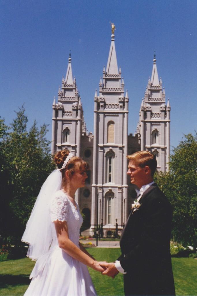Wedding-Picture-1-e1406386289674-683x1024