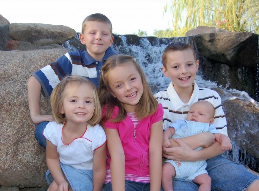 five-kids-70-1024x680