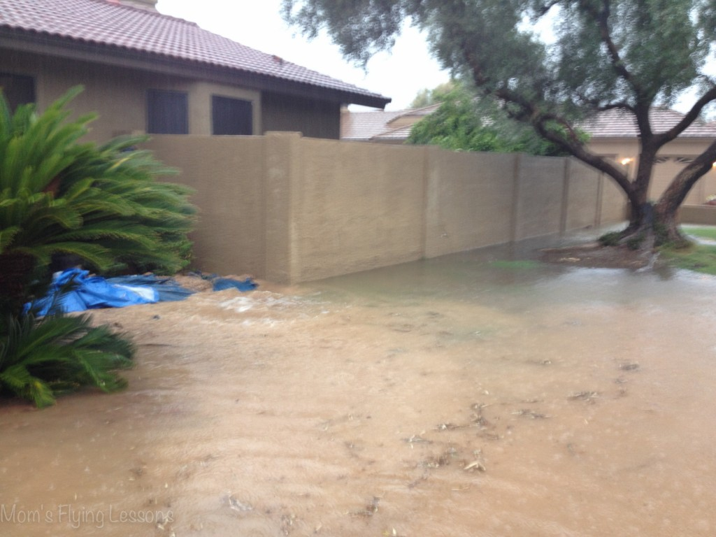 flooding-16-2