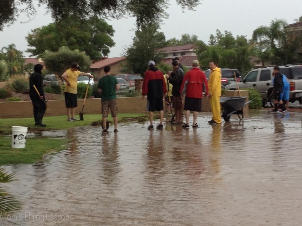 flooding-30-2