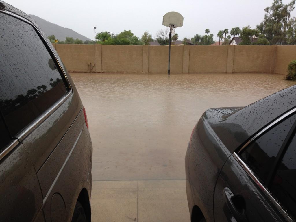 flooding-5