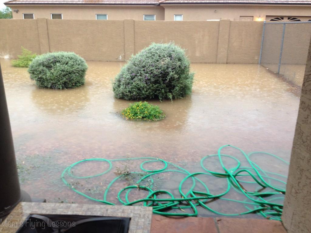 flooding-6-2
