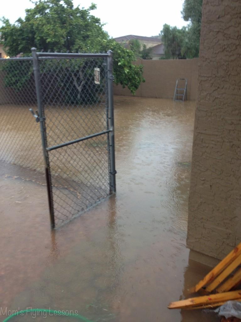 flooding-7-2