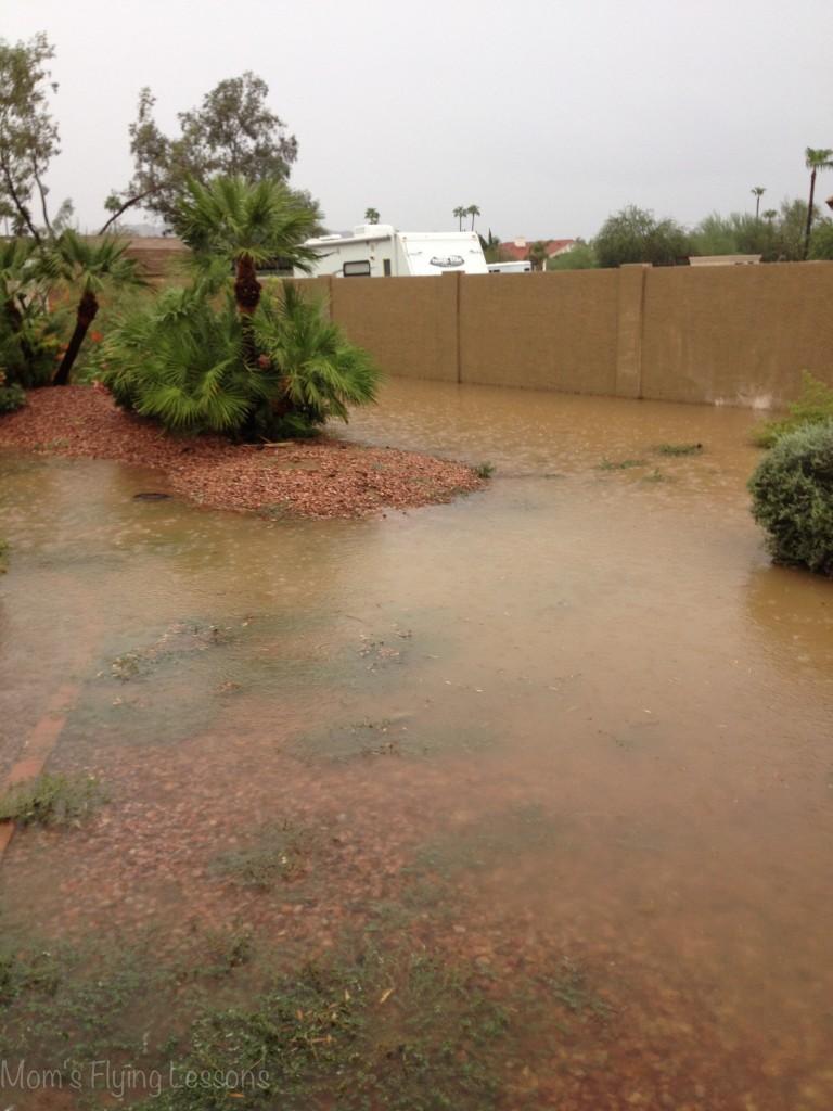 flooding-8-2