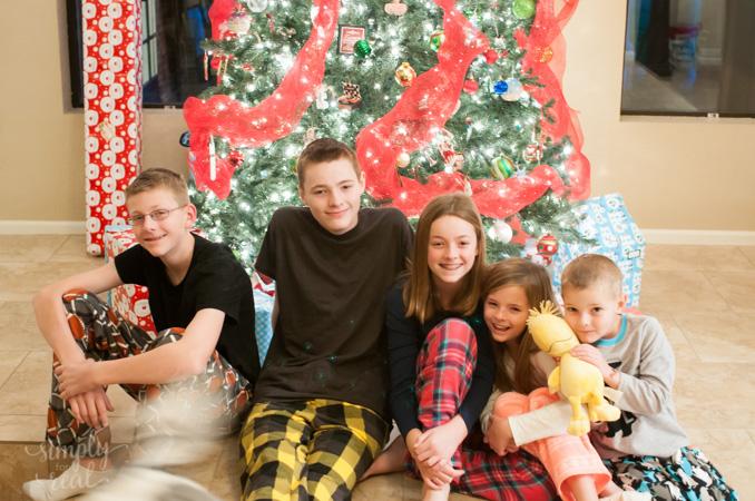 christmas 2-48