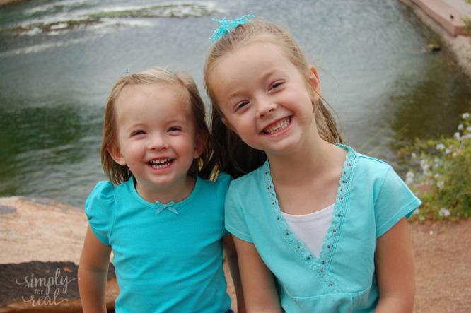 my girls-42