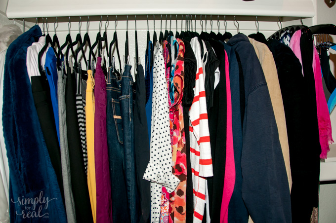 closet-1