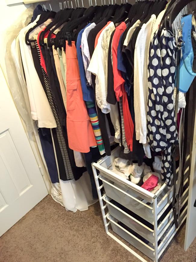 closet edit-2