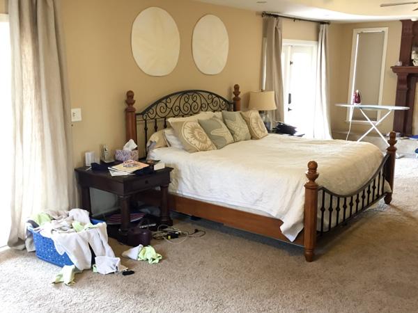 master bedroom edit-2