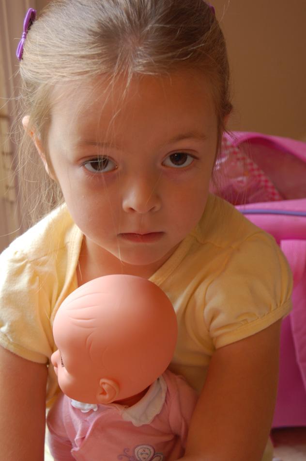 elise baby doll-15