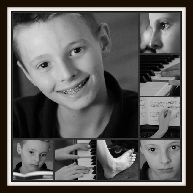 jordan piano-117