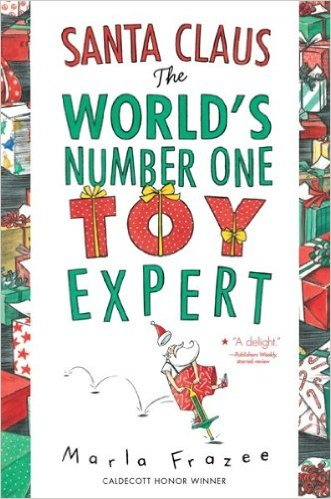 toy expert