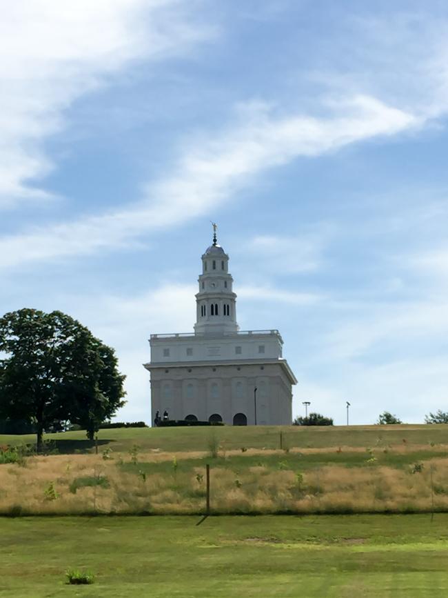 church history-189