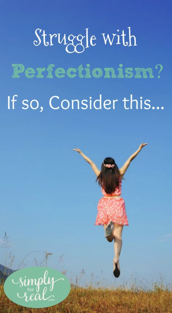 struggle-with-perfectionism