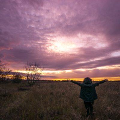 5 Strategies for Joyful, Free-Spirited Living