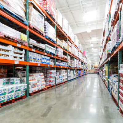 I Tried to Break up With Costco…Here's How it Went