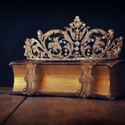 The Queen of Sass Returns
