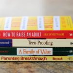 6 Must-Read Parenting Books for Raising Independent Kids
