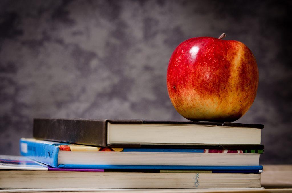 Pursuit of Education