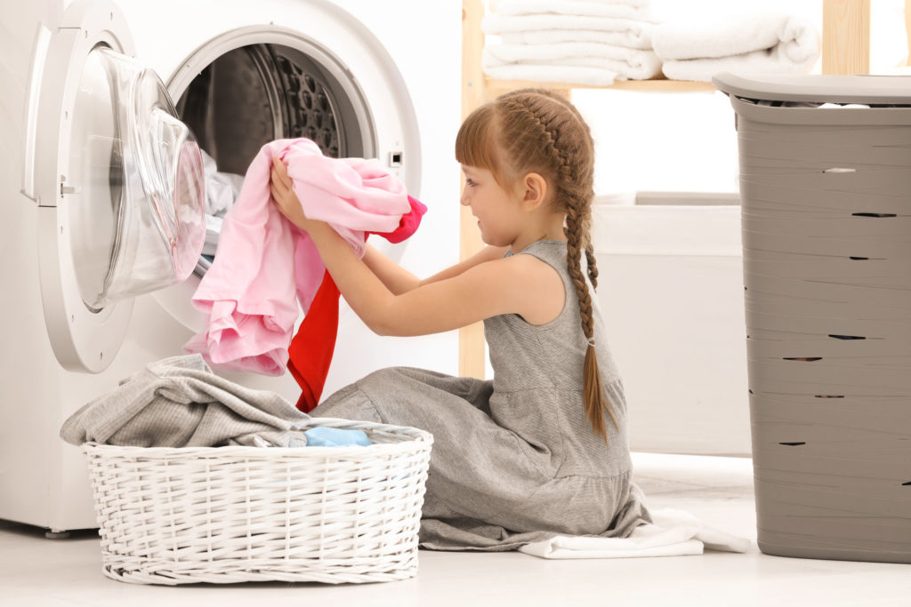 Practical strategies for ending the chore war