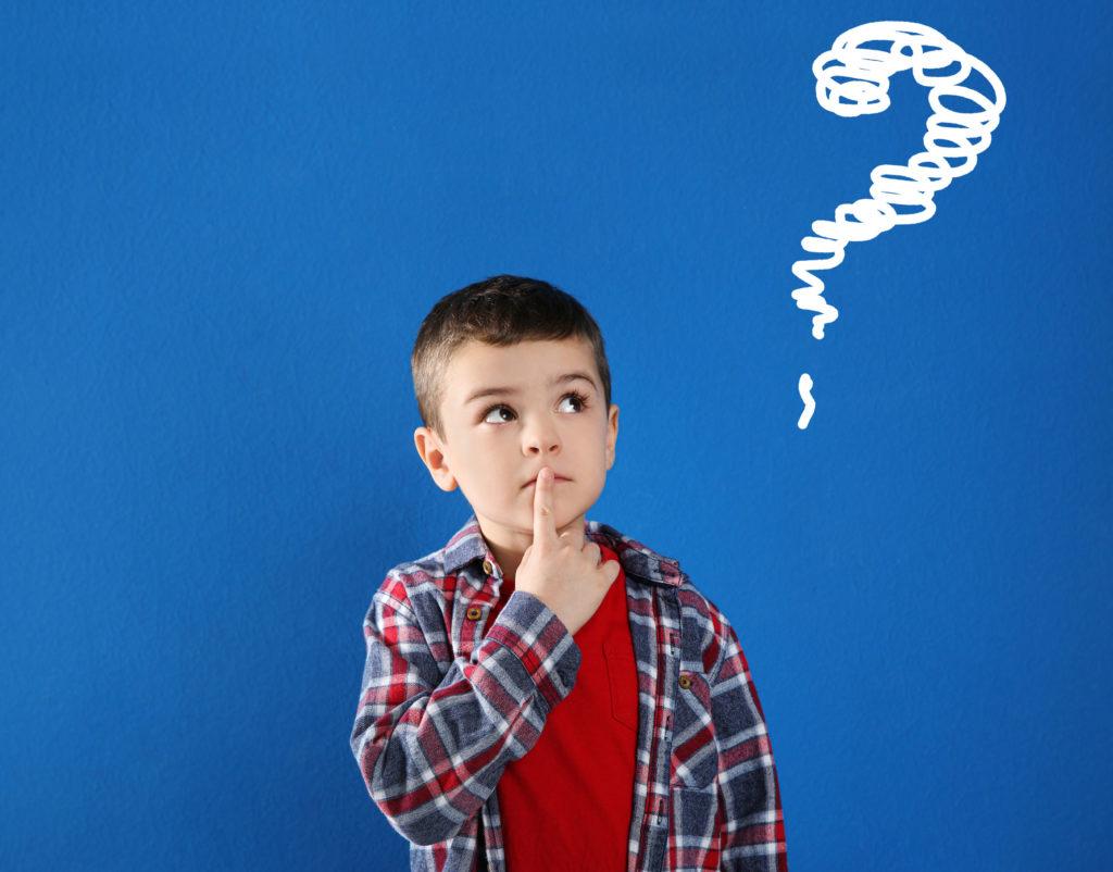 Practical Strategies for Raising Problem Solvers