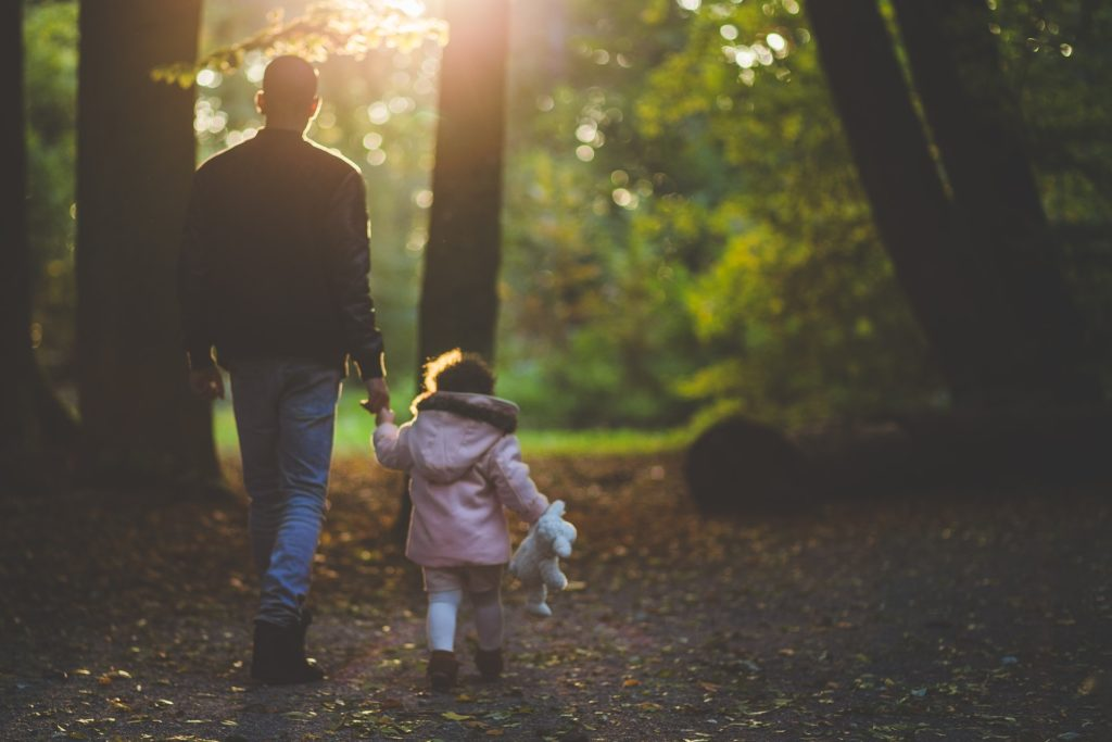 The life-changing truth most parents don't understand